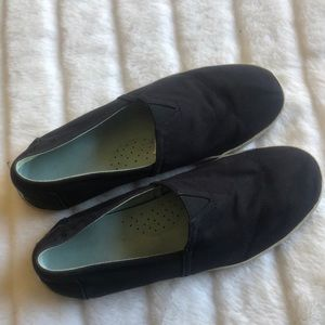 Men's Toms size 14